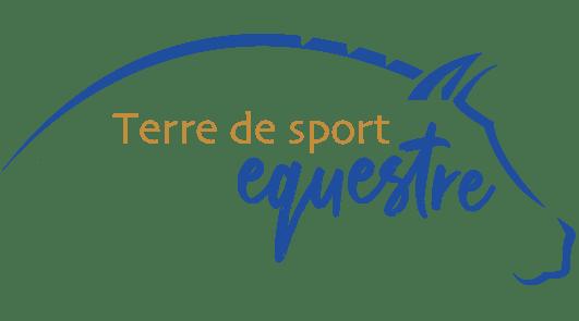 Terre de Sport Equestre