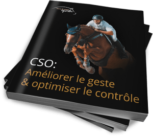 ebook TDSE geste CSO et contrôle