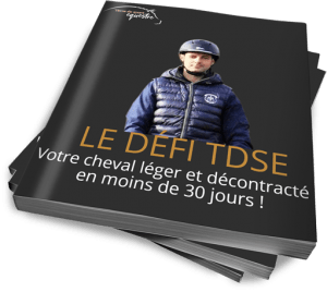 ebook TDSE souplesse cheval