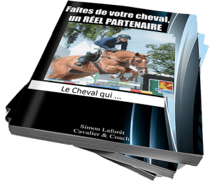ebook TDSE défauts cheval